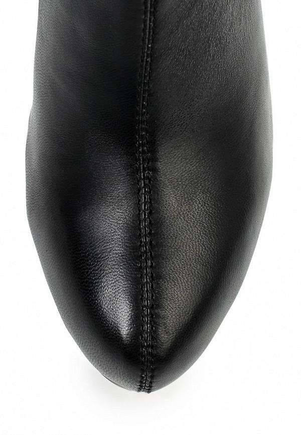 Женские сапоги Calipso (Калипсо) 076-01-ZC-01-KB: изображение 4