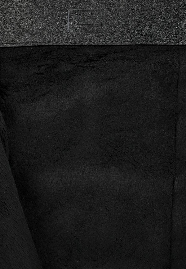 Женские сапоги Calipso (Калипсо) 076-01-ZC-01-KB: изображение 5