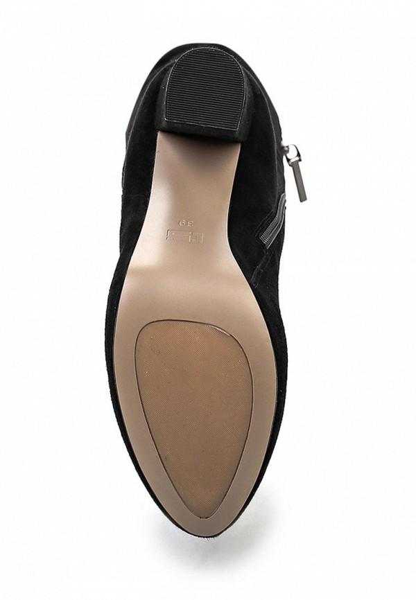 Сапоги на каблуке Calipso (Калипсо) 076-03-ZC-01-VB: изображение 3