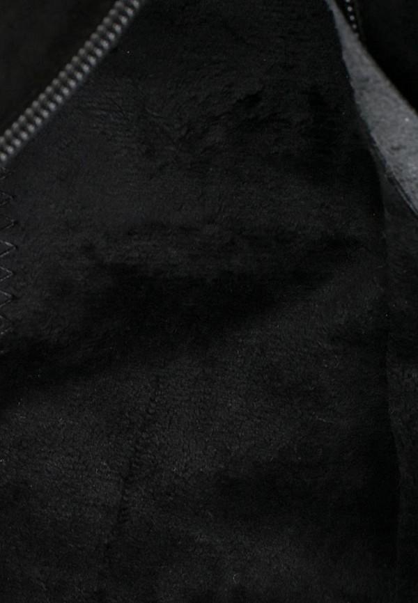 Сапоги на каблуке Calipso (Калипсо) 076-03-ZC-01-VB: изображение 5
