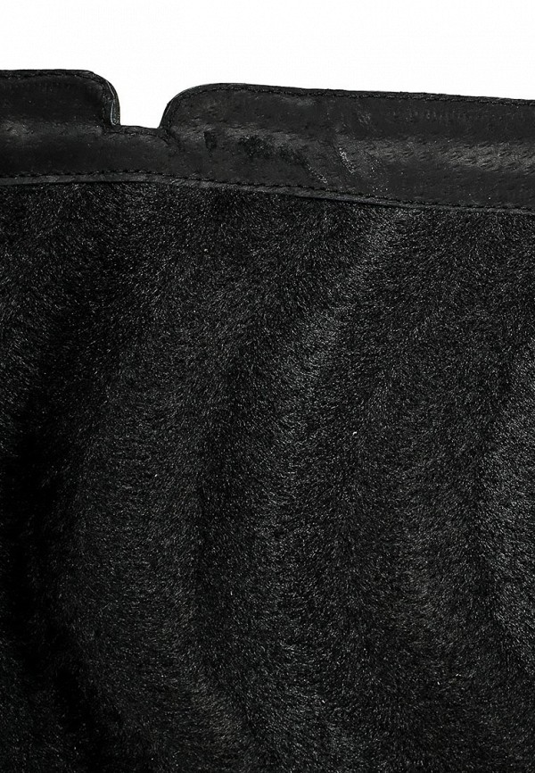Женские сапоги Calipso (Калипсо) 10741-BUB-01-KBM: изображение 5