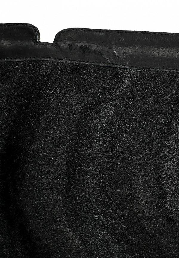 Женские сапоги Calipso 10741-BUB-01-KBM: изображение 5