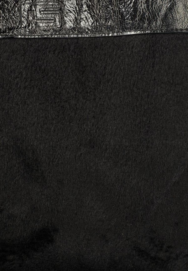 Женские сапоги Calipso (Калипсо) 110-06-GL-16-CBM: изображение 5
