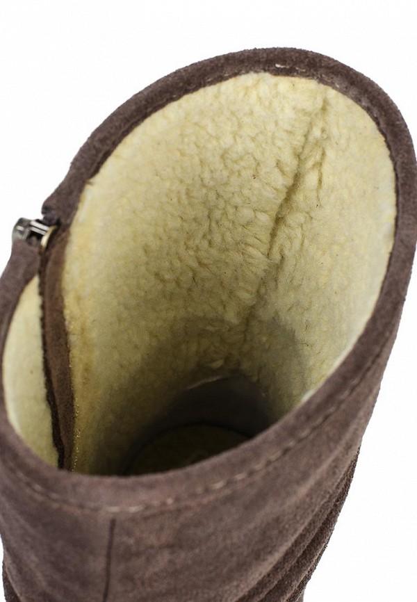 Женские сапоги Calipso (Калипсо) 149-14-HC-15-CA: изображение 5