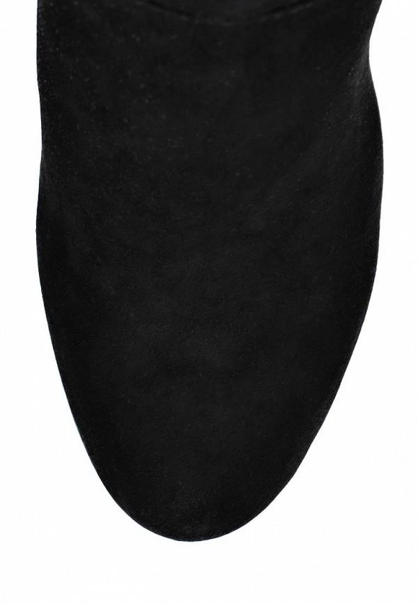 Женские сапоги Calipso 203-18-HR-01-VBM: изображение 4