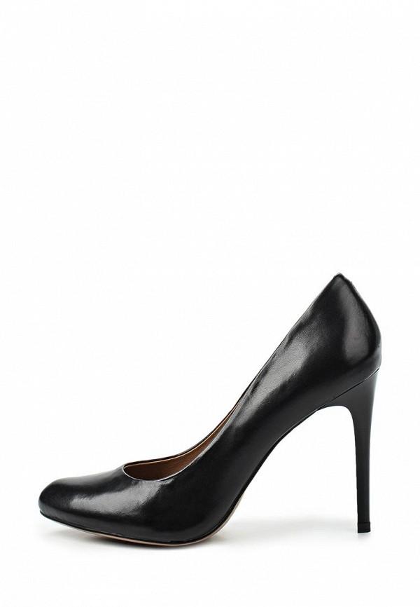 Туфли на каблуке Calipso (Калипсо) 252-25-TH-01-KK: изображение 2