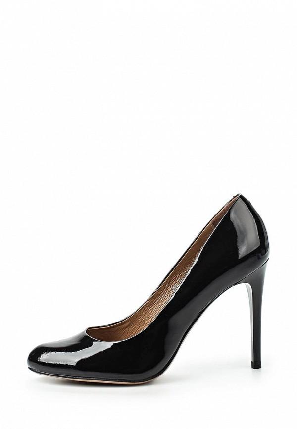 Туфли на каблуке Calipso (Калипсо) 252-33-TH-02-LK: изображение 2