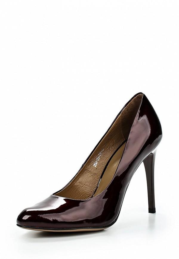 Туфли на каблуке Calipso (Калипсо) 252-33-TH-05-LK: изображение 1