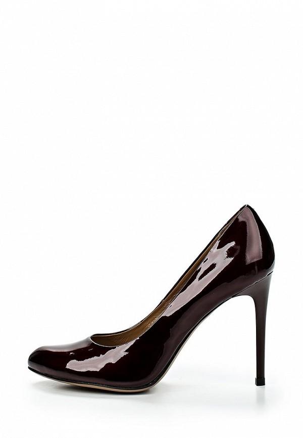 Туфли на каблуке Calipso (Калипсо) 252-33-TH-05-LK: изображение 2