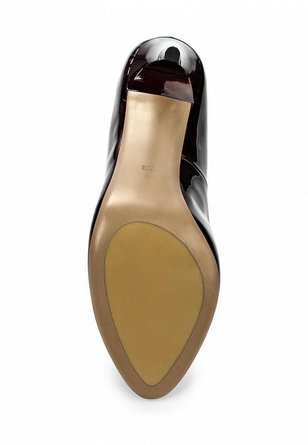 Туфли на каблуке Calipso (Калипсо) 252-33-TH-05-LK: изображение 3