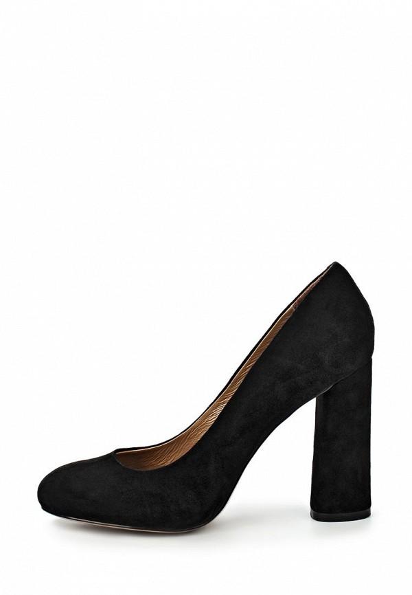 Туфли на каблуке Calipso (Калипсо) 291-07-TH-01-VK: изображение 2
