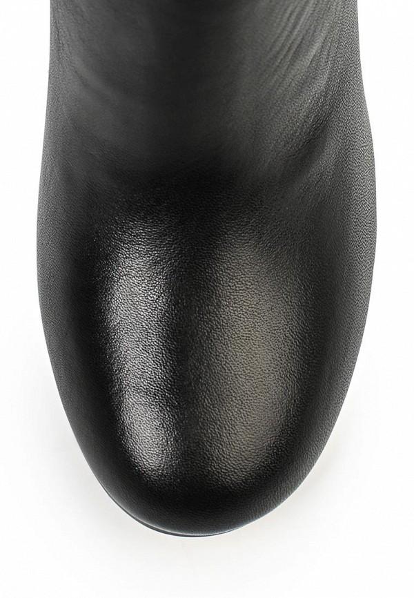 Женские сапоги Calipso 295-05-FX-01-KB: изображение 4