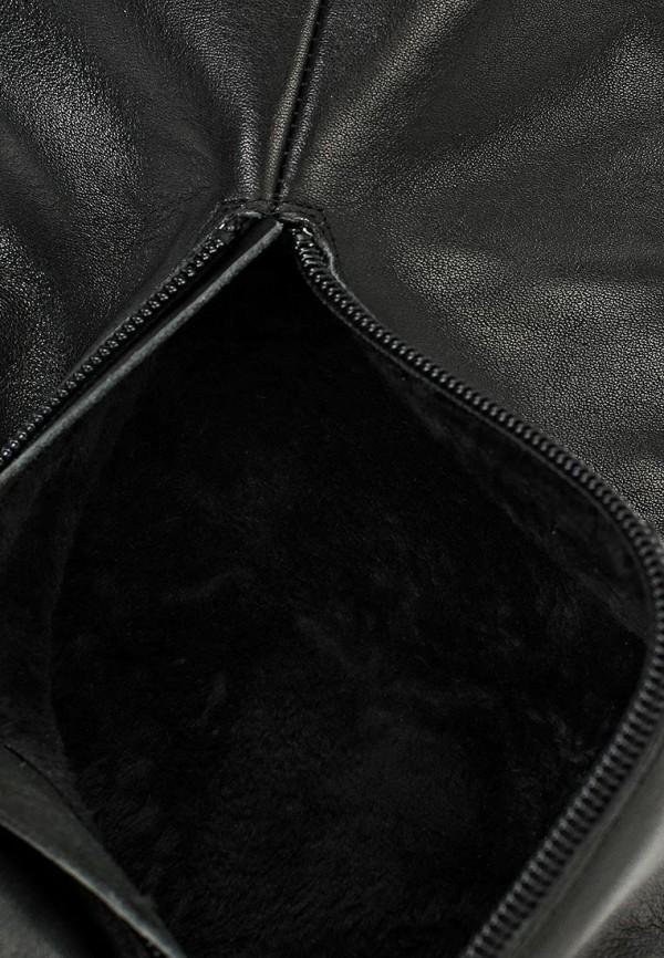 Женские сапоги Calipso 295-05-FX-01-KB: изображение 5