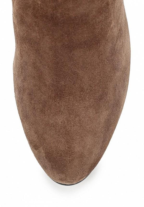 Женские сапоги Calipso (Калипсо) 299-07-FX-03-VBM: изображение 4