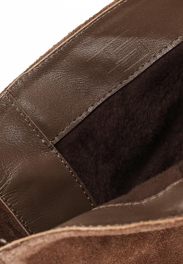 Женские сапоги Calipso (Калипсо) 299-07-FX-03-VBM: изображение 5
