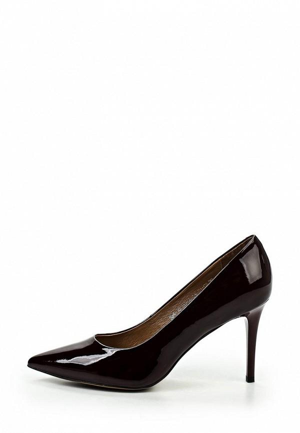 Туфли на шпильке Calipso (Калипсо) 324-10-TH-05-LK-01: изображение 2