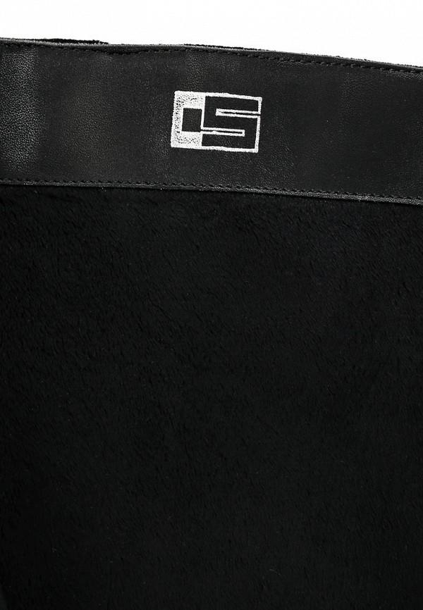 Женские сапоги Calipso (Калипсо) 349-06-PK-01-VBM: изображение 5