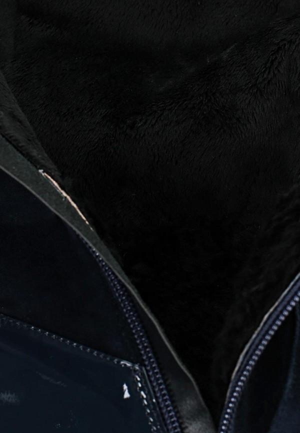 Женские сапоги Calipso (Калипсо) 349-06-PK-16-VBM: изображение 5