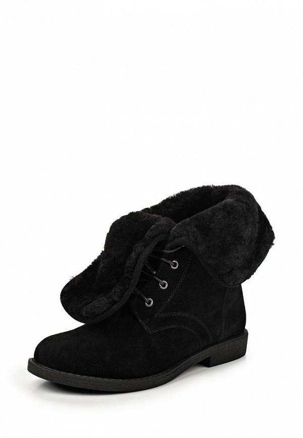 Женские ботинки Calipso 149-13-HC-01-CA: изображение 1