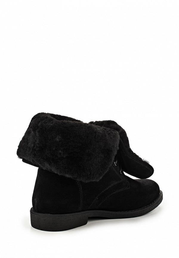 Женские ботинки Calipso 149-13-HC-01-CA: изображение 2