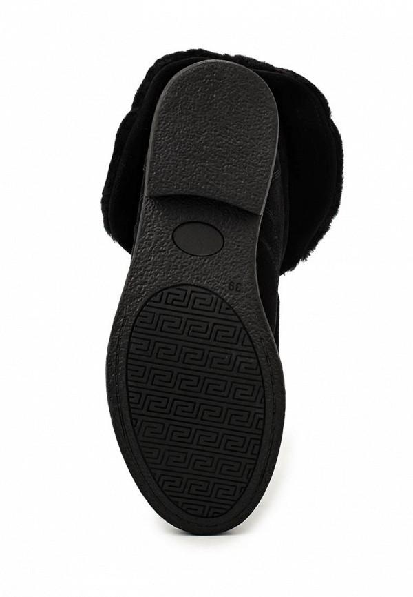 Женские ботинки Calipso 149-13-HC-01-CA: изображение 3