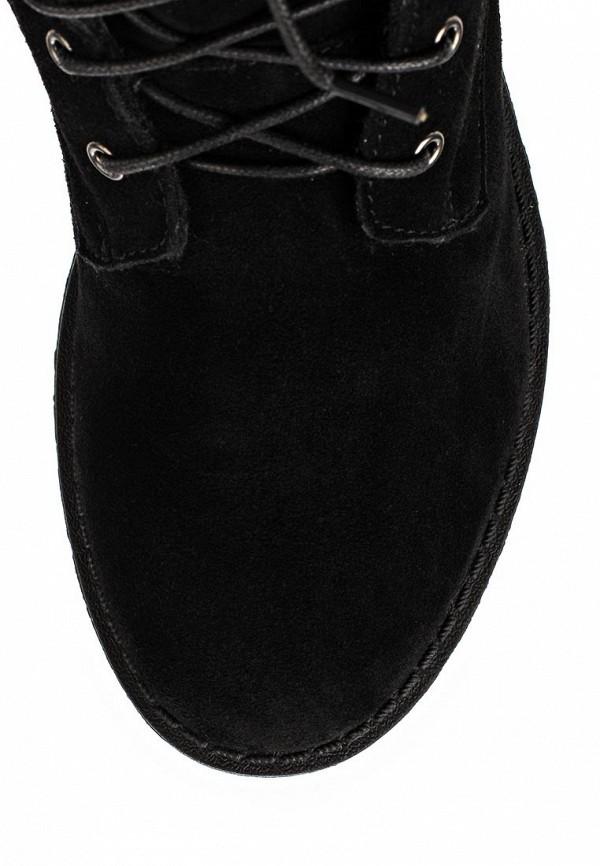 Женские ботинки Calipso 149-13-HC-01-CA: изображение 4