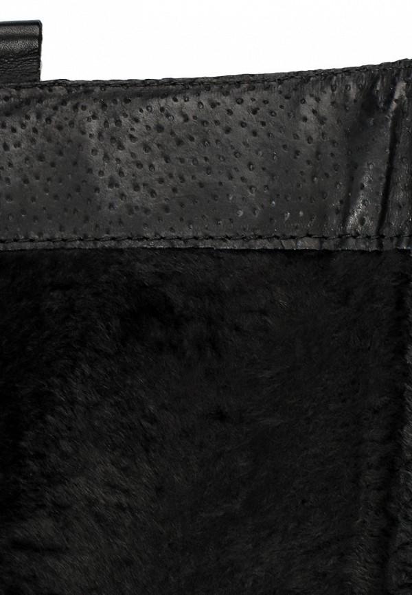 Сапоги на каблуке Calipso 50661-BUB-01-KB: изображение 5