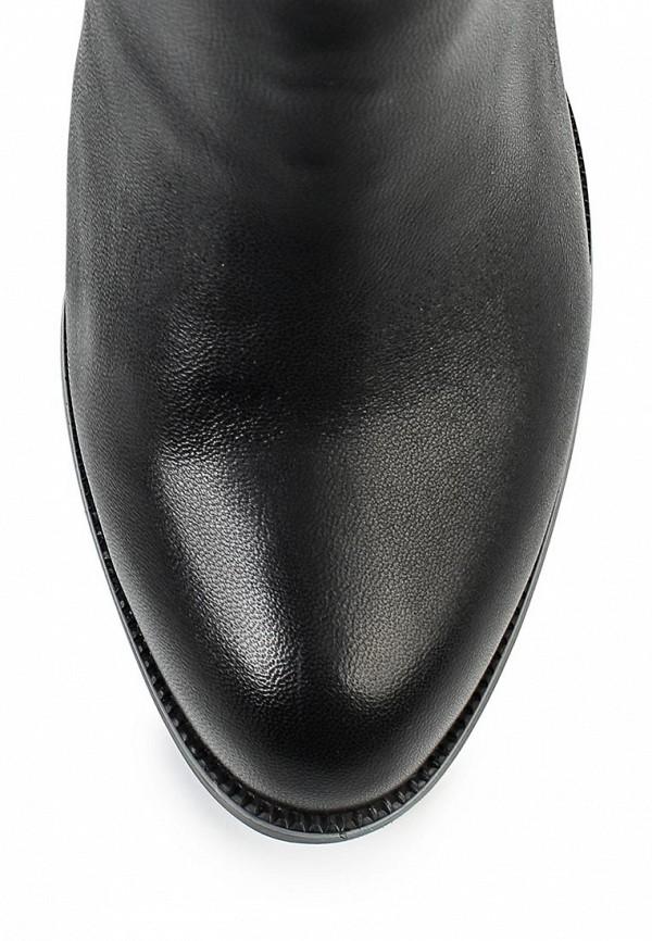 Сапоги на каблуке Calipso (Калипсо) 622-06-F-01-KB: изображение 4