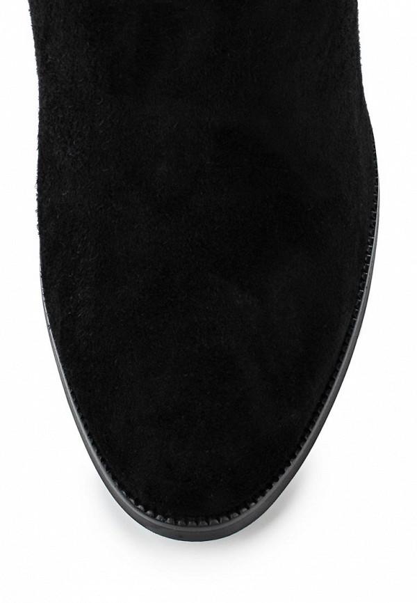 Женские сапоги Calipso (Калипсо) 622-06-F-01-VBM: изображение 4