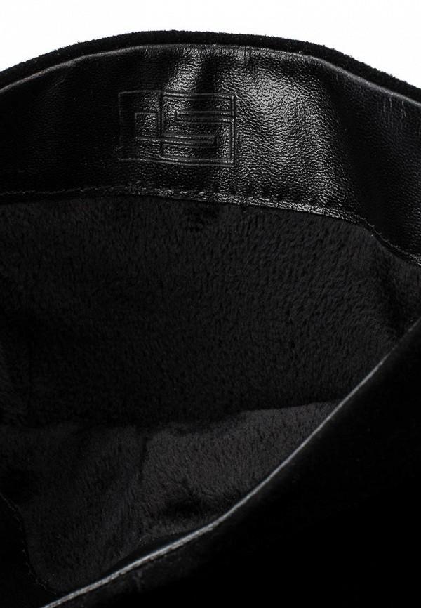 Женские сапоги Calipso (Калипсо) 622-06-F-01-VBM: изображение 5