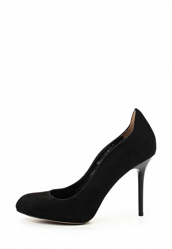 Туфли на каблуке Calipso (Калипсо) 662-06-LR-01-VK: изображение 2