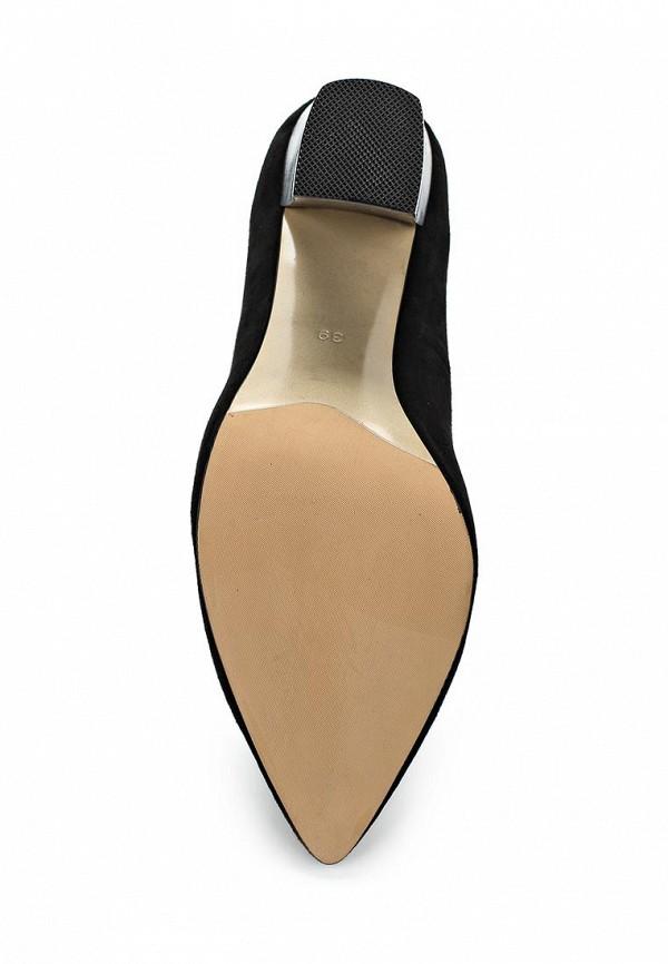 Туфли на каблуке Calipso (Калипсо) 714-16-LR-01-VK: изображение 3