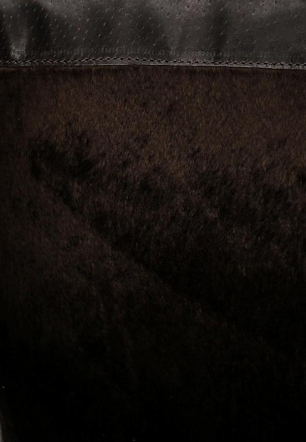 Сапоги на каблуке Calipso 9889-BUB-02-KB: изображение 5