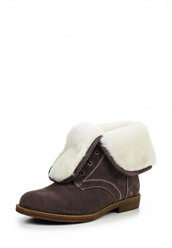 Женские ботинки Calipso 149-13-HC-15-CA