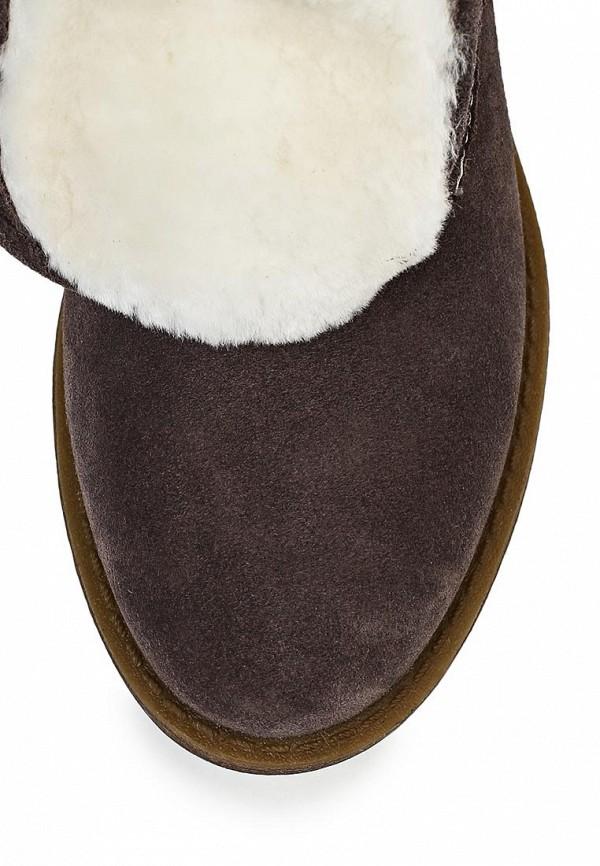 Женские ботинки Calipso (Калипсо) 149-13-HC-15-CA: изображение 4