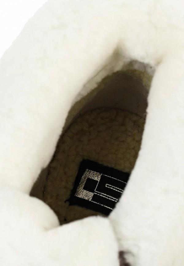 Женские ботинки Calipso (Калипсо) 149-13-HC-15-CA: изображение 5
