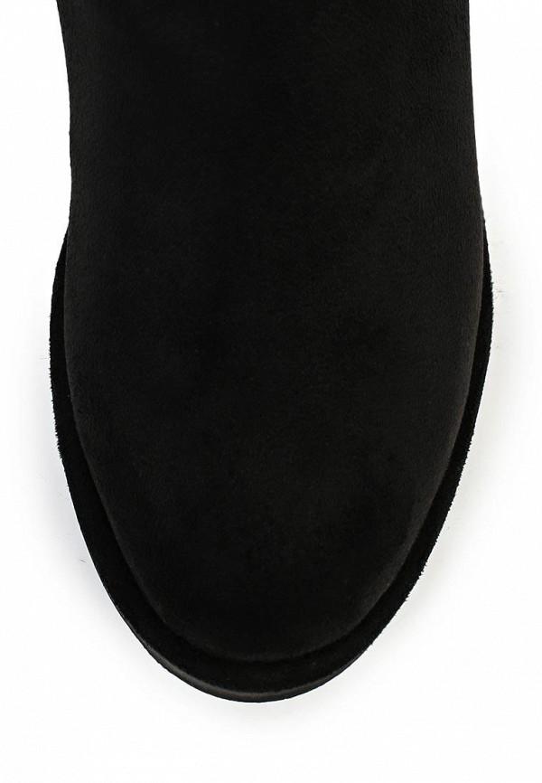 Классические сапоги Calipso (Калипсо) 020-01-IG-01-PA: изображение 4