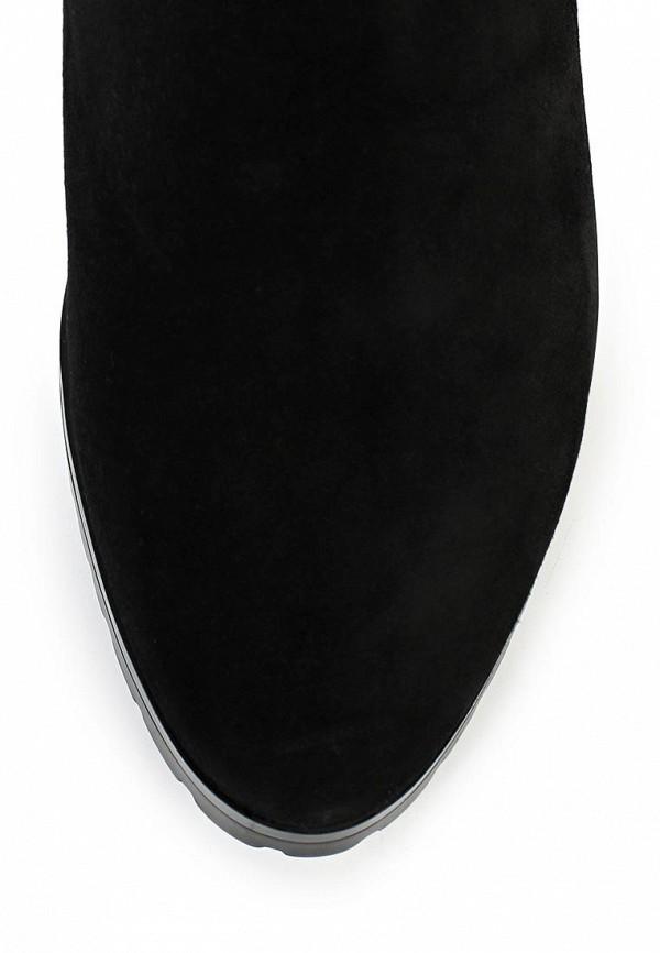 Женские сапоги Calipso (Калипсо) 112-05-GL-01-VBM: изображение 4