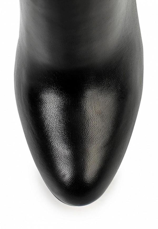 Женские сапоги Calipso 299-08-FX-01-KB: изображение 4