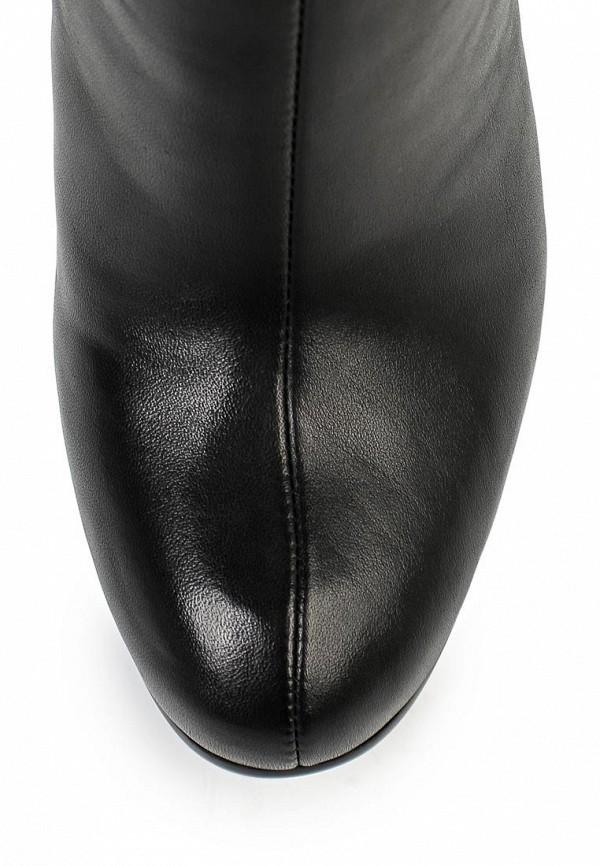Сапоги на каблуке Calipso (Калипсо) 970-08-HR-01-KBM: изображение 4