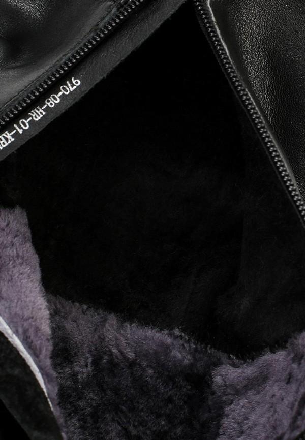 Сапоги на каблуке Calipso (Калипсо) 970-08-HR-01-KBM: изображение 5