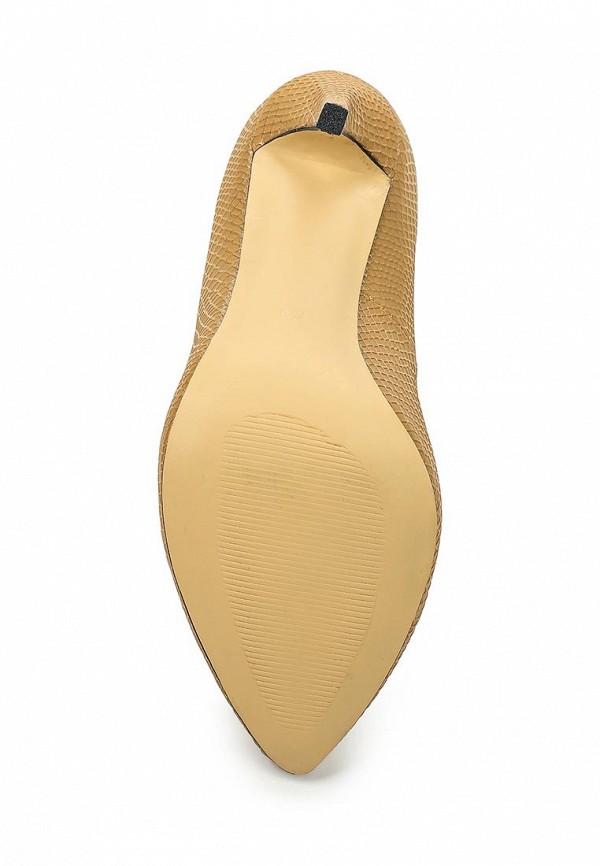 Туфли на каблуке Calipso (Калипсо) 049-01-IG-03-PP: изображение 3