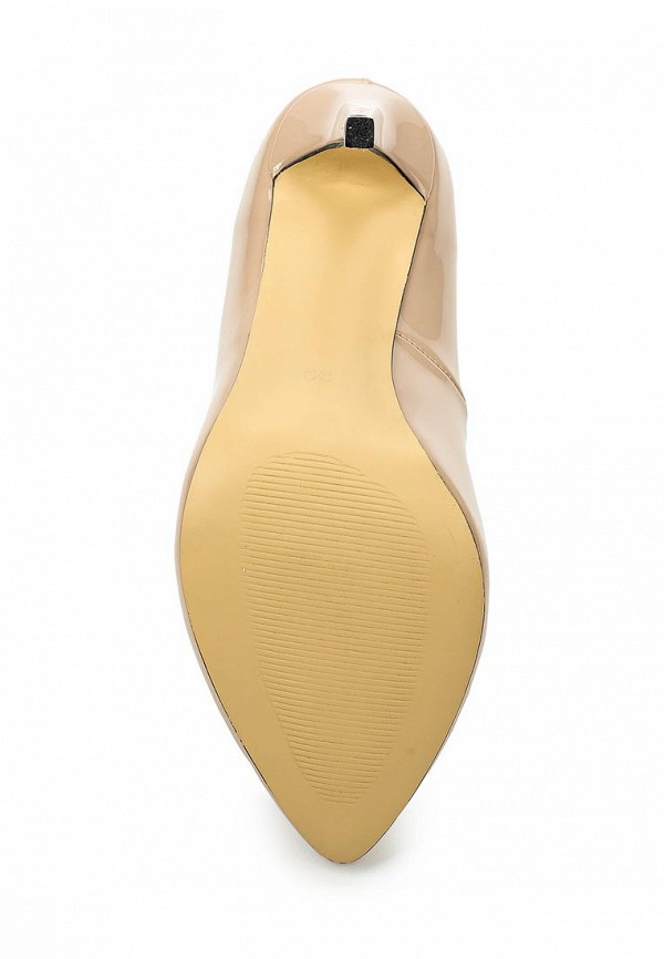 Туфли на каблуке Calipso (Калипсо) 049-02-IG-03-PP: изображение 3