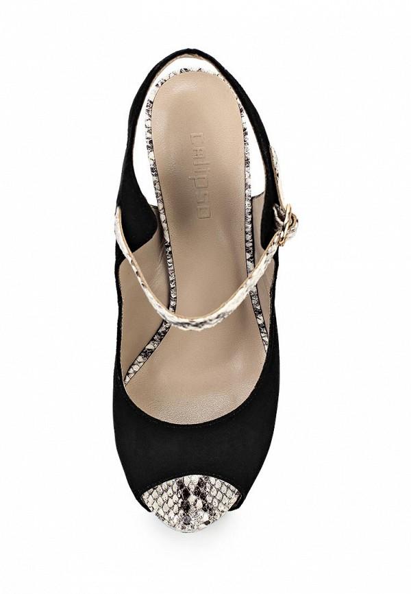Босоножки на каблуке Calipso (Калипсо) 089-08-ZC-01-VK: изображение 4