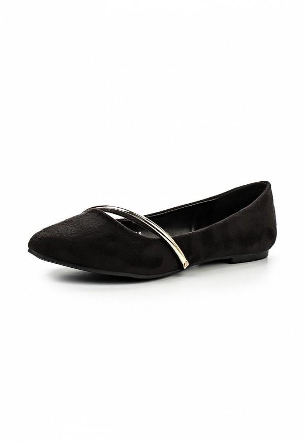 Женские балетки Calipso (Калипсо) 152-01-HF-01-TP: изображение 2