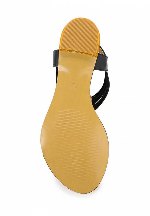Женские сандалии Calipso (Калипсо) 174-02-HF-01-PP: изображение 3