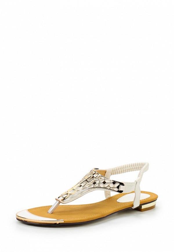 Женские сандалии Calipso (Калипсо) 176-01-HF-06-PP: изображение 1