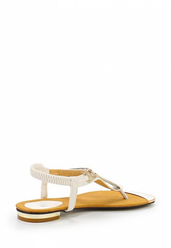 Женские сандалии Calipso (Калипсо) 176-01-HF-06-PP: изображение 2