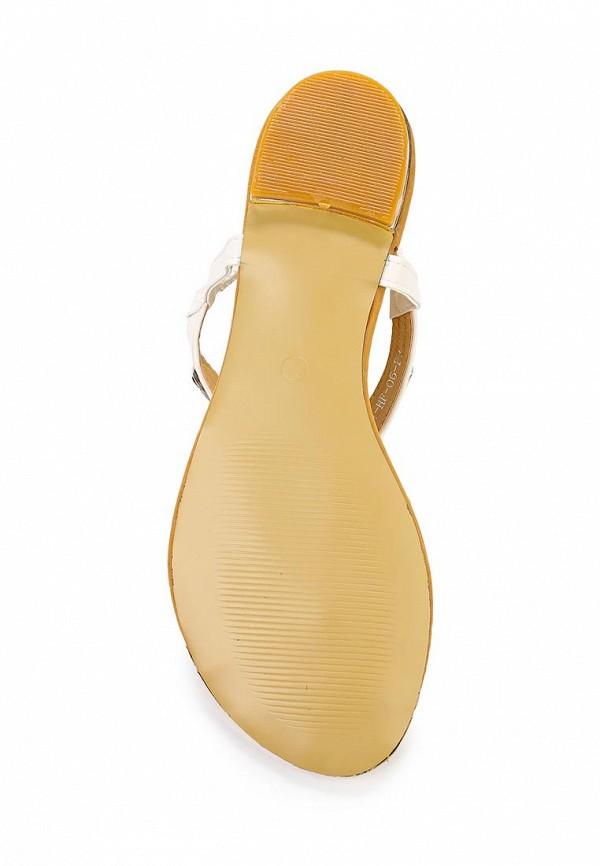 Женские сандалии Calipso (Калипсо) 176-01-HF-06-PP: изображение 3