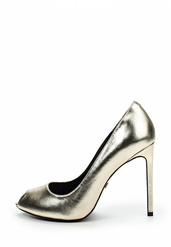 Туфли на каблуке Calipso (Калипсо) 308-01-FX-11-KK: изображение 2